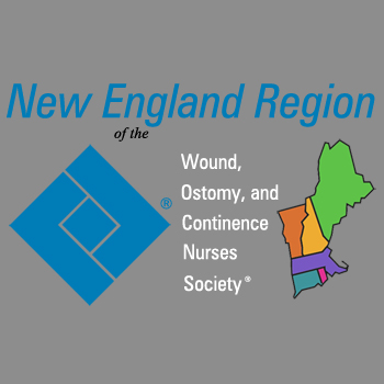 New England WOCN tote
